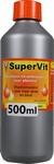 Super Vit - 500 ml