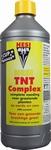 TNT Komplex 1 Liter (Wuchs Dünger für Erdsubstrate)