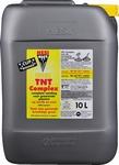 TNT Komplex 10 Liter (Wuchs Dünger für Erdsubstrate)