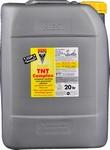 TNT Complex - 20 liter