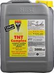 TNT Komplex 5 Liter (Wuchs Dünger für Erdsubstrate)
