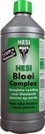 Blüh Komplex 1 Liter (Blüh Dünger für Erdsubstrate)