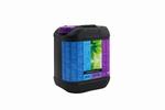 B'Cuzz Booster hydro Uiversal - 5 liter