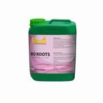 Ferro Bio Roots - 5 liter