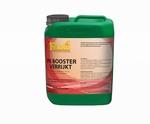 Blüte Booster 10 Liter angereichert