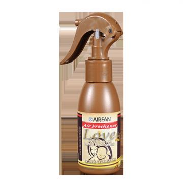 LOVE Geruechspray 100 ml
