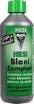 Blüh Komplex 0,5 Liter (Blüh Dünger für Erdsubstrate)