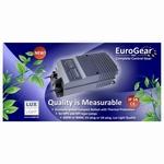 Luxlight Eurogear PRO 600 Watt ballast met kabels