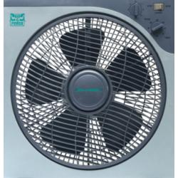 Box Fan 30 cm G Power