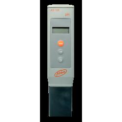 Adwa 100 pH Messer