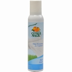 Citrus Magic Linen 103 ml geurverfrisser