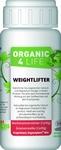 Weightlifter 125 ml