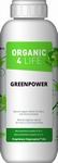 Greenpower 1 Liter