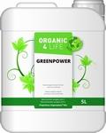 Greenpower 5 Liter
